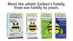 Fda Stings Zarbees Naturals For Treatment Claims Truth In