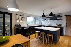 Kitchen Design New Zealand Tida Master Class Kitchen 2015