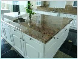 average cost per square foot for granite countertops how much is granite per square foot granite