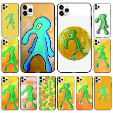 Bold and brash is a piece of digital artwork by dazzle fillinheart which was uploaded on may 1st, 2018. Old Bold And Brash Wallpaper Phone Case For Iphonex Xs 11 12 11 12pro Max 5 5s Se 6 6s 7 8 Plus Se2020 Cases Phone Case Covers Aliexpress
