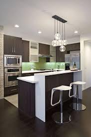 contemporary kitchen ideas. Contemporary Design Kitchen Ideas I