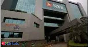 Nse India Chart Nse India Launched Its Commodity Derivative For The First Time