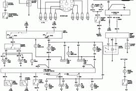 1970 chevelle engine wiring wiring schematic 1970 Chevelle Ignition Wiring fuse diagram for 1976 oldsmobile on 1970 chevelle engine wiring 1970 challenger ignition 1970 chevelle ignition wiring