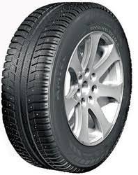 Купить Зимняя шины Amtel <b>NordMaster К-239</b> в Кемерово.