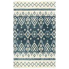 safavieh sofia vintage blue beige distressed area rug home 9 x rugs the depot compressed