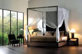 Small Comfortable Bedroom Chairs Black Bedroom Design Black Bedroom Designs Ship Shaped Varnished