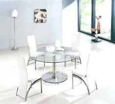 round glass dining table for 6 great wonderful glass circle dining table 6 round glass dining round glass dining table for 6