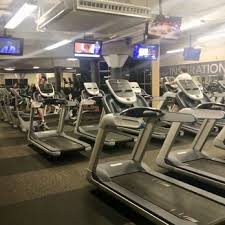 photo of 24 hour fitness plantation plantation fl united states lots