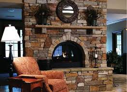 fireplace design ideas atlanta home improvement
