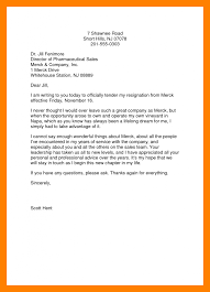 How Do I Write My Resignation Letter Gallery - Letter Format Examples