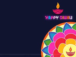 Hd Poster Design 50 Beautiful Diwali Wallpapers For Your Desktop Mobile And