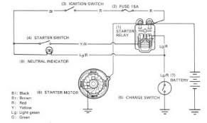 2006 honda trx 90 wiring diagrams home design ideas 1995 honda trx 300 wiring diagram 1995 Honda Trx 300 Wiring Diagram honda trx wiring diagram image honda 200 3 wheeler wiring diagram wiring diagrams and schematics on