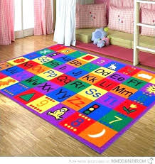 playroom rugs ikea round rugs round rugs kids carpet children rug round rugs large rugs ikea