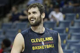 kevin love 2015. Delighful 2015 Nelson ChenaultUSA TODAY Sports Throughout Kevin Love 2015 L