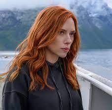 """Kinostart: Darum ist """"Black Widow"""" besser als """"James Bond"""" - WELT"""