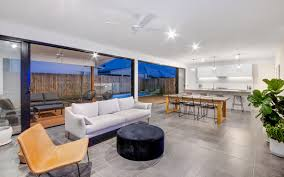 Mint Design Homes Mint Design Homes Award Winning Builder Sunshine Coast