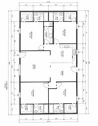 4 bedroom floor plan. Contemporary Floor Beautiful 4 Bedroom Single Story Floor Plans And Small Home Designs With  Open House One Trends Ideas Best Of Awesome Simple Throughout Plan