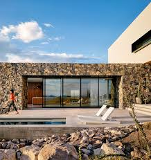 Small Picture 639 best House stone images on Pinterest Architecture Stone
