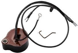 kohler part 4775520s ignition coil kit magneto 47 755 20 s kohler part 4775520s ignition coil kit magneto 47 755 20 s