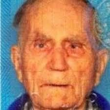 Samuel Williams Obituary - Cookville, Texas - Bluebonnet Hills Funeral Home and Memorial Park - 2493466_300x300