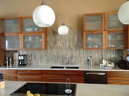 easy tile backsplash ideas interior tile for kitchen with tile ideas full  size of tile for . easy tile backsplash ...