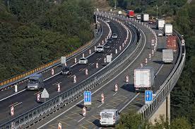 Modernizace dálnice D1 do roka skončí. Řidiči přes zimu projedou bez  omezení | E15.cz