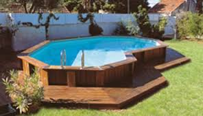 Above ground pool with deck attached to house Removable Pool Gorgeous Ground Pool Images House Above Attached Deck Foot Round Pictures Oval Construction Ideas Framing Plans Eepcindee Furniture Interior Design Gorgeous Ground Pool Images House Above Attached Deck Foot Round