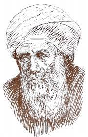 Al-Ma'arri - Wikipedia