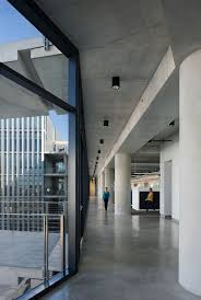 San Diego Office Design Unique Pacific Center Campus RD Bui BNIM Office Photo Glassdoor