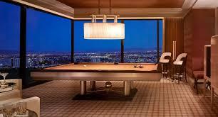 3 Bedroom Penthouses In Las Vegas New Ideas