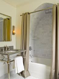 cute bathroom mirror lighting ideas bathroom. Photo Vanity Lighting Glass Blue Walls Modern Tub Space Grey Cute Bathroom Mirror Ideas
