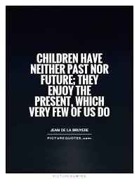 Present Quotes 21 Amazing Pin By LaVerne Sprouls On Cliches R Us And Other Musings Pinterest