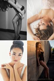to learn more tips and techniques join us for our je t aime beauty boudoir work on may 4 2016 we will go more in depth with posing shooting and