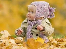 Cute Baby HD Desktop Wallpapers : High ...
