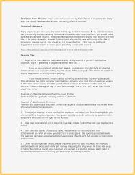 cover letters australia 10 job cover letter examples australia payment format