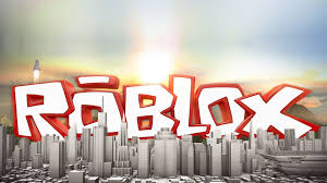 Customize and personalise your desktop, mobile phone and tablet with these free wallpapers! Roblox Wallpapers Cool Backgrounds