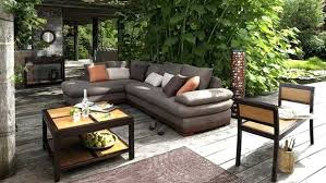wonderful comfortable porch chairs furniture comfortable outdoor chairs uk