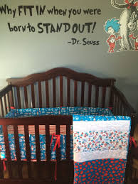 uncategorized dr seuss cat in the hat crib bedding marvelous dr seuss crib bedding sets baby