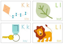 Free Printable Flashcards  Look Weu0027re LearningMake Flash Cards Free