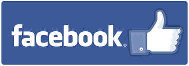 Resultado de imagem para o que é facebook