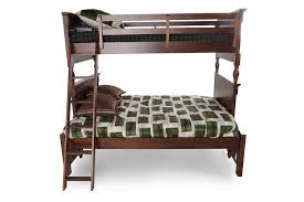 Mathis Brothers Bedroom Furniture Hanging Chairs In Bedrooms Kids Rooms High Up Hideaway Loversiq