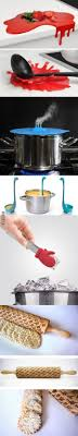 European Kitchen Gadgets 17 Best Ideas About Awesome Gadgets On Pinterest New Technology