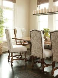 53 best dining room decor images on from dining chairs calgary image source