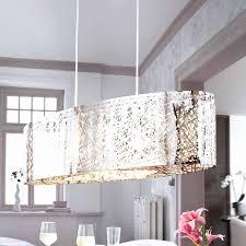 Fresh Holz Wohnzimmer Lampe Ideas