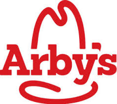Arbys Franchise Costs Fees For 2019