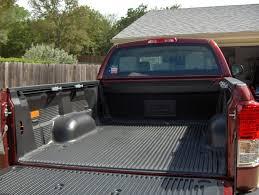 Review: 2010 Toyota Tundra SR5 Double Cab 4x2 - Autosavant ...