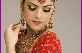 Coiffure Femme Indienne 17310 Idées Coupe Cheveux Pour Femme