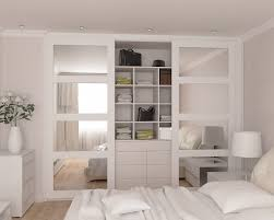 fitted bedrooms small rooms. Beautiful Closets Doors For The Bedroom Designimplelidingloset Designreate New Look Your Roomliding Glass Closet Bedrooms Lowes Fitted Small Rooms R