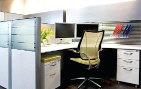 ikea office furniture planner. Office Partitions Ikea Home Furniture Heavenly Property Lighting Fresh In . Planner C