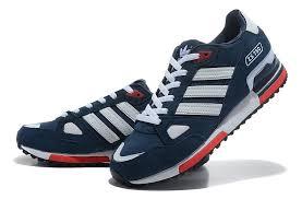 adidas 750. low price adidas zx 750 mens pi795